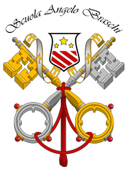 Scuola Primaria Angelo Braschi